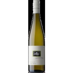 Photo of Paracombe Pinot Blanc