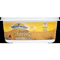 Photo of Meadowlea Spread Buttery 500g
