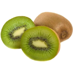 Photo of Kiwi Fruit Large