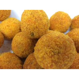 Photo of Arancini-Bolognese