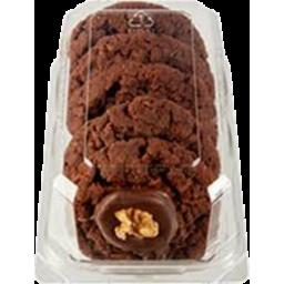 Photo of Cookies Afghan 5 Pack