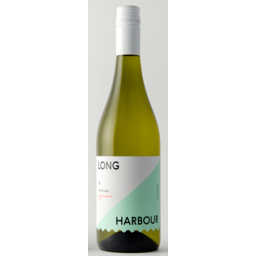 Photo of Long Harbour Marlborough Sauvingon Blanc 750ml