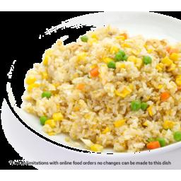 Photo of Fried Rice - Large