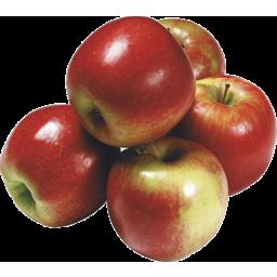 Photo of Sundowner Apples
