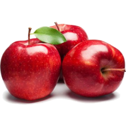 Photo of Red Delicious Apples Kg