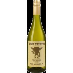 Photo of Wine Thieves Sauv Blanc 750ml