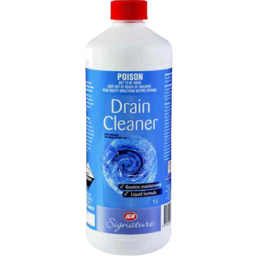 Photo of Tinge Rapid Drain Cleaner Crys 500gm