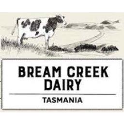 Photo of Bream Creek Dairy Triple Cream Brie 150g
