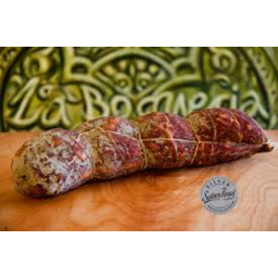 Photo of Saucisson