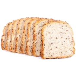 Photo of Apex Multigrain Bread - Thin Sliced