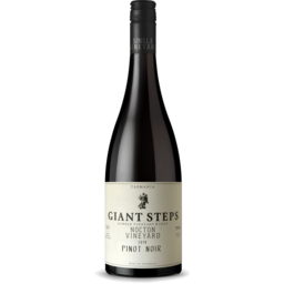 Photo of Giant Steps Nocton Vineyard Pinot Noir