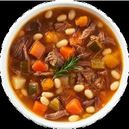 Photo of Marisa's Kitchen Beef Cheek Soup 500ml