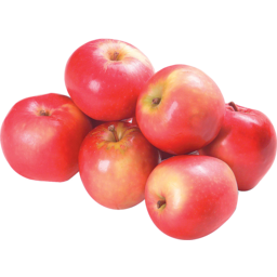 Photo of Nz Southern Rose Apples