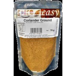 Photo of Spice N Easy Coriander Grnd 100g