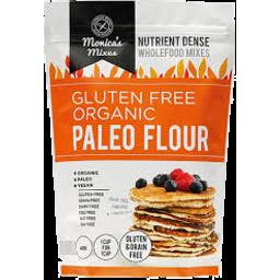 Photo of Gluten Free Paleo Flour 400g