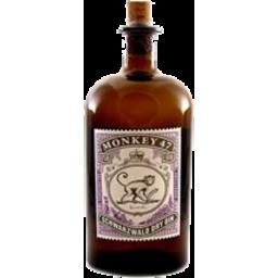 Photo of Monkey 47 Gin 500ml