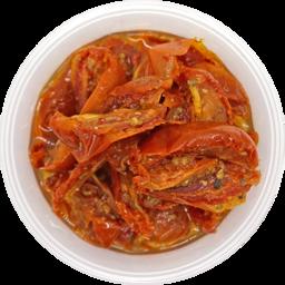 Photo of Semi Sundried Tomatoes Kg