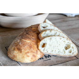 Photo of Bread In Common - Ciabatta