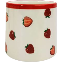 Photo of Up Fruit Strawberry Planter