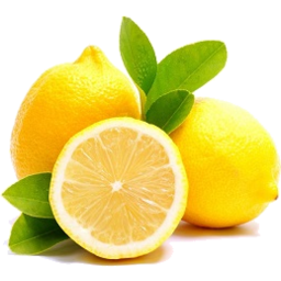 Photo of Lemons Large