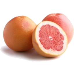 Photo of Grapefruit - Red