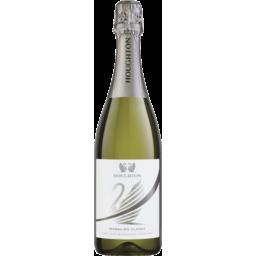 Photo of Houghton Sparkling Classic Pinot Noir Chardonnay 750ml