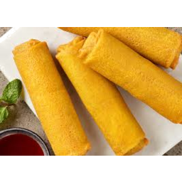 Photo of Spring Roll Each