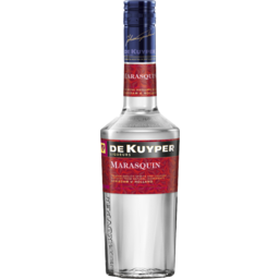 Photo of De Kuyper Maraschino Liqueur