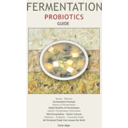 Photo of Guide - Fermentation
