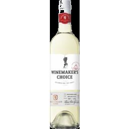Photo of Mcguigan Winemaker's Choice Sauvignon Blanc