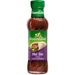 Photo of Fountain Hoi Sin Sauce 250ml