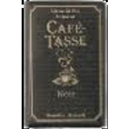 Photo of Cafe Tasse Dark Choc Bloc