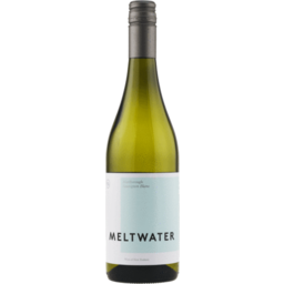 Photo of Meltwater Sauv Blanc