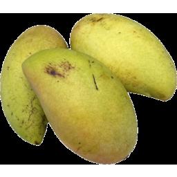 Photo of Mangoes - Nam Dok Mai