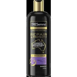 Photo of Tresemmé Shampoo Repair & Protect 7ml
