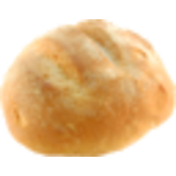 Photo of Bread Cobb Cheese