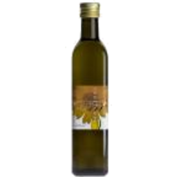Photo of Spiral - Sunflower Oil - 500ml