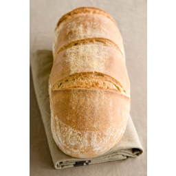 Photo of La Madre 100% Spelt Sourdough Loaf 650gm