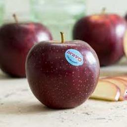 Photo of Apple Bravo