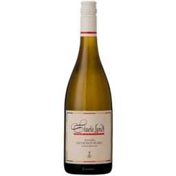 Photo of Staete Landt Annabel Sauv Blanc 750ml