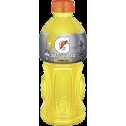 Photo of Gatorade Lemon Lime 1l