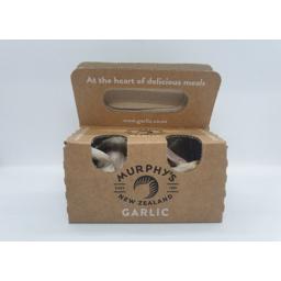 Photo of Murphy Pp Garlic 200 Gm