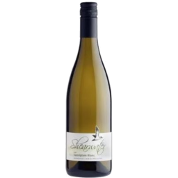 Photo of Shearwater Sav Blanc 750ml