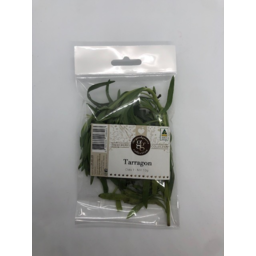 Photo of The Good Grocer Collection Tarragon