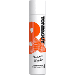 Photo of Toni & Guy Damage Repair Conditioner For Damaged Hair 250ml
