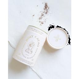 Photo of  Loco Love Cacao & Medicinal Mushroom Blend