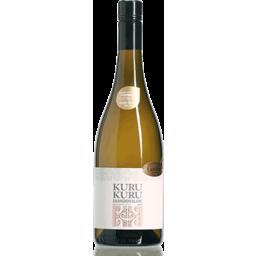Photo of Kuru Kuru Sauvignon Blanc 750ml
