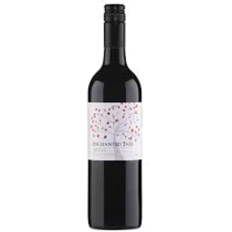 Photo of Enchanted Tree Shiraz 750ml