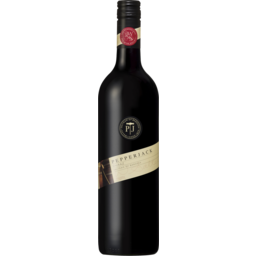 Photo of Pepperjack Saltram Of Barossa Shiraz 750ml