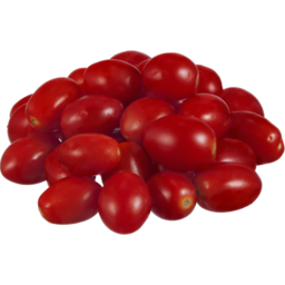 Photo of Tomatoes Grape 200g